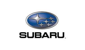 Brad hyland American Voice Power! Subaru Logo